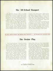 Page 16, 1944 Edition, Adrian High School - Sickle Yearbook (Adrian, MI) online yearbook collection