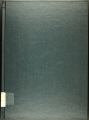 1946 Edition, Shannon (DM 25) - Naval Cruise Book