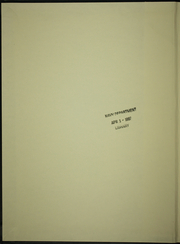 Page 2, 1946 Edition, Shannon (DM 25) - Naval Cruise Book online yearbook collection