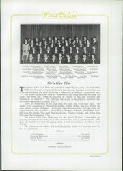 Page 59, 1930 Edition, Fordson High School - Fleur de Lis Yearbook (Dearborn, MI) online yearbook collection