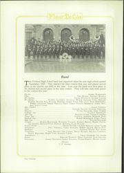Page 66, 1930 Edition, Fordson High School - Fleur de Lis Yearbook (Dearborn, MI) online yearbook collection