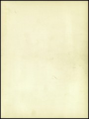 Page 3, 1955 Edition, Fordson High School - Fleur de Lis Yearbook (Dearborn, MI) online yearbook collection