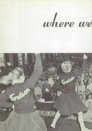 Page 12, 1959 Edition, Fordson High School - Fleur de Lis Yearbook (Dearborn, MI) online yearbook collection