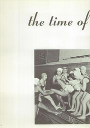 Page 14, 1959 Edition, Fordson High School - Fleur de Lis Yearbook (Dearborn, MI) online yearbook collection