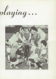 Page 17, 1959 Edition, Fordson High School - Fleur de Lis Yearbook (Dearborn, MI) online yearbook collection