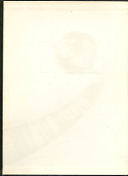 Page 2, 1959 Edition, Fordson High School - Fleur de Lis Yearbook (Dearborn, MI) online yearbook collection