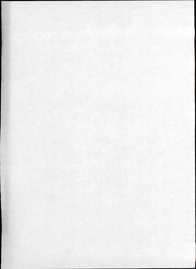 Page 2, 1937 Edition, Eastern High School - Lantern Yearbook (Lansing, MI) online yearbook collection