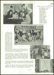 Page 14, 1942 Edition, Eastern High School - Lantern Yearbook (Lansing, MI) online yearbook collection