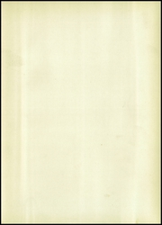 Page 3, 1946 Edition, Eastern High School - Lantern Yearbook (Lansing, MI) online yearbook collection