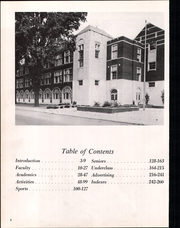Page 6, 1968 Edition, Eastern High School - Lantern Yearbook (Lansing, MI) online yearbook collection