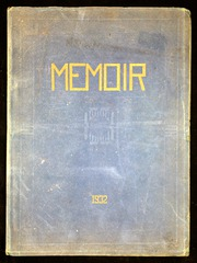 Page 1, 1932 Edition, Grand Rapids Christian High School - Memoir Yearbook (Grand Rapids, MI) online yearbook collection