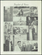 Page 17, 1945 Edition, Hazel Park High School - Viking Yearbook (Hazel Park, MI) online yearbook collection