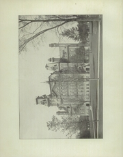 Page 16, 1904 Edition, East Lansing High School - Ceniad Yearbook (East Lansing, MI) online yearbook collection