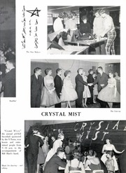 Page 129, 1961 Edition, East Lansing High School - Ceniad Yearbook (East Lansing, MI) online yearbook collection