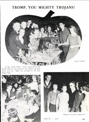 Page 131, 1961 Edition, East Lansing High School - Ceniad Yearbook (East Lansing, MI) online yearbook collection
