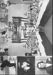 Page 10, 1943 Edition, Holland Christian High School - Footprints Yearbook (Holland, MI) online yearbook collection