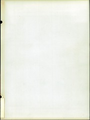 Page 3, 1961 Edition, National Mine High School - Tower Yearbook (National Mine, MI) online yearbook collection