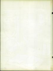 Page 4, 1961 Edition, National Mine High School - Tower Yearbook (National Mine, MI) online yearbook collection