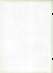 Page 6, 1961 Edition, National Mine High School - Tower Yearbook (National Mine, MI) online yearbook collection