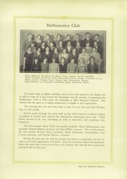 Page 123, 1928 Edition, Central High School - Delphian Yearbook (Kalamazoo, MI) online yearbook collection