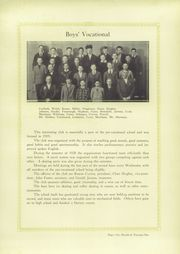 Page 125, 1928 Edition, Central High School - Delphian Yearbook (Kalamazoo, MI) online yearbook collection