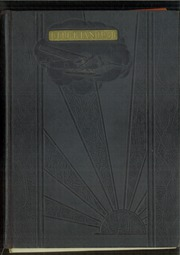 Page 1, 1930 Edition, Central High School - Delphian Yearbook (Kalamazoo, MI) online yearbook collection