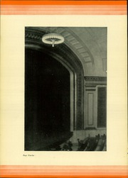 Page 16, 1930 Edition, Central High School - Delphian Yearbook (Kalamazoo, MI) online yearbook collection