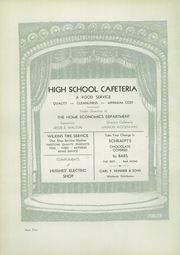 Page 12, 1931 Edition, Central High School - Delphian Yearbook (Kalamazoo, MI) online yearbook collection