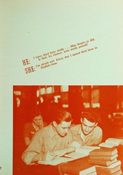Page 9, 1938 Edition, Central High School - Delphian Yearbook (Kalamazoo, MI) online yearbook collection