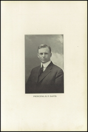 Page 17, 1915 Edition, Ishpeming High School - Hematite Yearbook (Ishpeming, MI) online yearbook collection