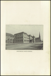Page 9, 1915 Edition, Ishpeming High School - Hematite Yearbook (Ishpeming, MI) online yearbook collection