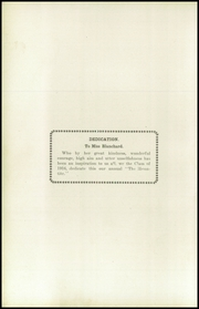 Page 14, 1916 Edition, Ishpeming High School - Hematite Yearbook (Ishpeming, MI) online yearbook collection