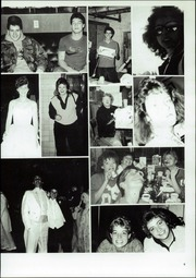 Page 11, 1987 Edition, Ishpeming High School - Hematite Yearbook (Ishpeming, MI) online yearbook collection