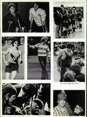 Page 12, 1974 Edition, Elk Rapids High School - Yearbook (Elk Rapids, MI) online yearbook collection
