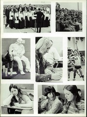 Page 14, 1974 Edition, Elk Rapids High School - Yearbook (Elk Rapids, MI) online yearbook collection
