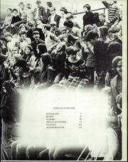Page 7, 1974 Edition, Elk Rapids High School - Yearbook (Elk Rapids, MI) online yearbook collection