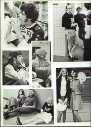 Page 10, 1975 Edition, Elk Rapids High School - Yearbook (Elk Rapids, MI) online yearbook collection