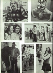 Page 12, 1975 Edition, Elk Rapids High School - Yearbook (Elk Rapids, MI) online yearbook collection