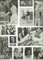 Page 14, 1975 Edition, Elk Rapids High School - Yearbook (Elk Rapids, MI) online yearbook collection