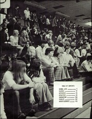 Page 7, 1975 Edition, Elk Rapids High School - Yearbook (Elk Rapids, MI) online yearbook collection