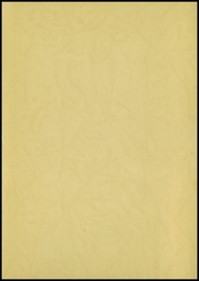 Page 3, 1945 Edition, Hillsdale High School - Hornet Yearbook (Hillsdale, MI) online yearbook collection