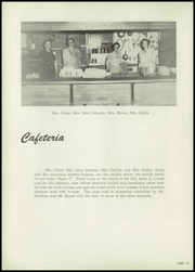 Page 16, 1946 Edition, Hillsdale High School - Hornet Yearbook (Hillsdale, MI) online yearbook collection