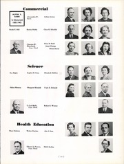 Page 15, 1943 Edition, Northern High School - Viking Yearbook (Detroit, MI) online yearbook collection