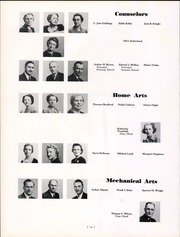 Page 16, 1943 Edition, Northern High School - Viking Yearbook (Detroit, MI) online yearbook collection