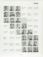 Page 15, 1947 Edition, Northern High School - Viking Yearbook (Detroit, MI) online yearbook collection