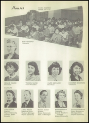 Page 21, 1951 Edition, Northern High School - Viking Yearbook (Detroit, MI) online yearbook collection