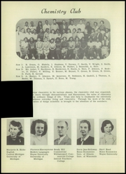 Page 26, 1951 Edition, Northern High School - Viking Yearbook (Detroit, MI) online yearbook collection