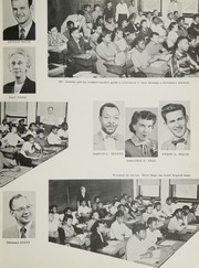 Page 13, 1957 Edition, Northern High School - Viking Yearbook (Detroit, MI) online yearbook collection