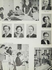 Page 14, 1957 Edition, Northern High School - Viking Yearbook (Detroit, MI) online yearbook collection