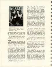 Page 42, 1943 Edition, Hastings High School - Saxon Yearbook (Hastings, MI) online yearbook collection